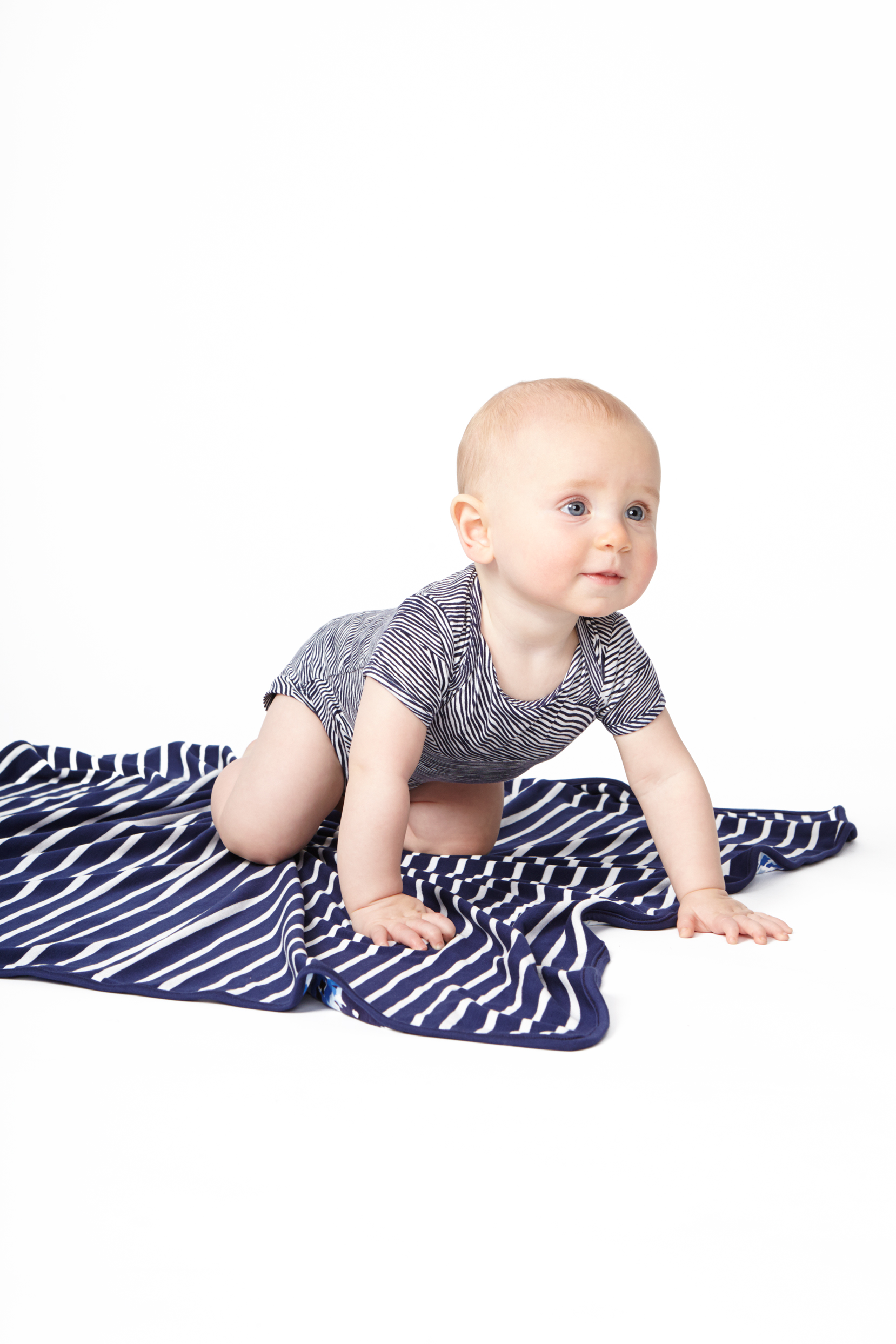 Rachel Pally Baby Clothes | TresChicNow.com #kids #baby #gifts #style #rachelpally