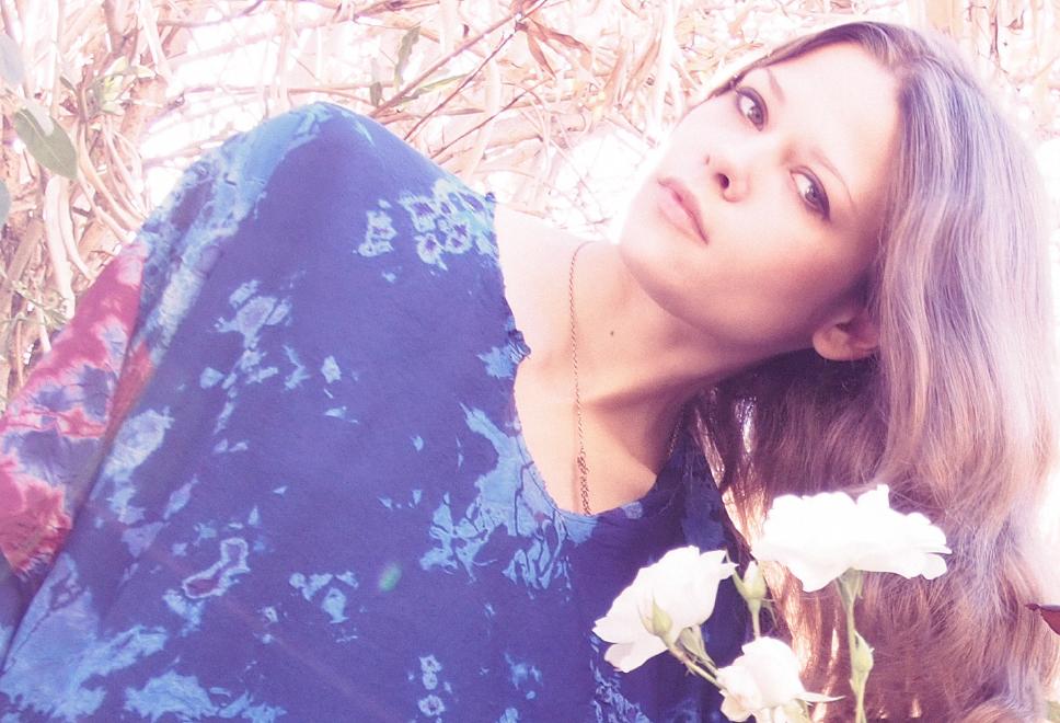 RAQUEL ALLEGRA PF14 LOOKBOOK | treschicnow.com #treschicmedia #fashion #style