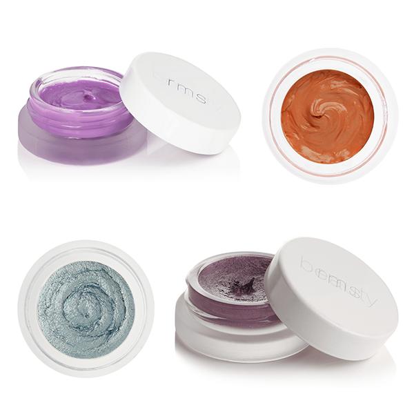 rms beauty wearable brights via TresChicNow.com #beauty #makeup