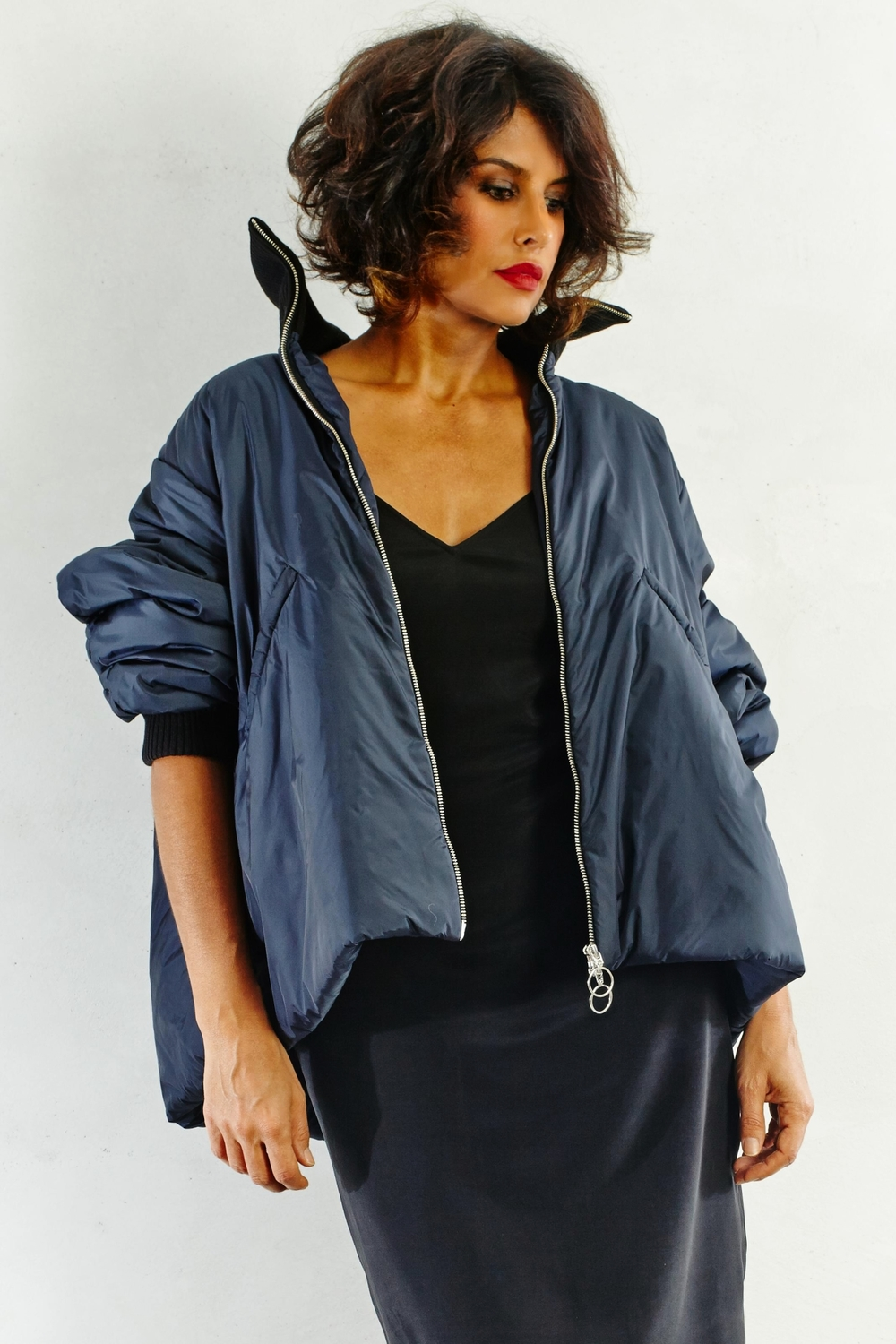 Nilou Ensembles Hache + Won Hundred via TresChicNow.com #ShopHeist