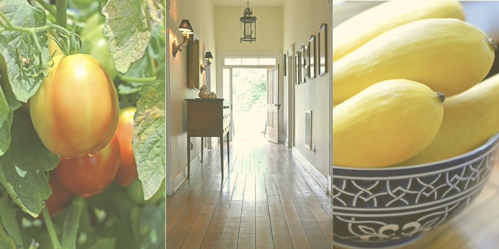 Please visit http://www.airbnb.com to book a room, a continental breakfast or green drink, and a farm tour!
