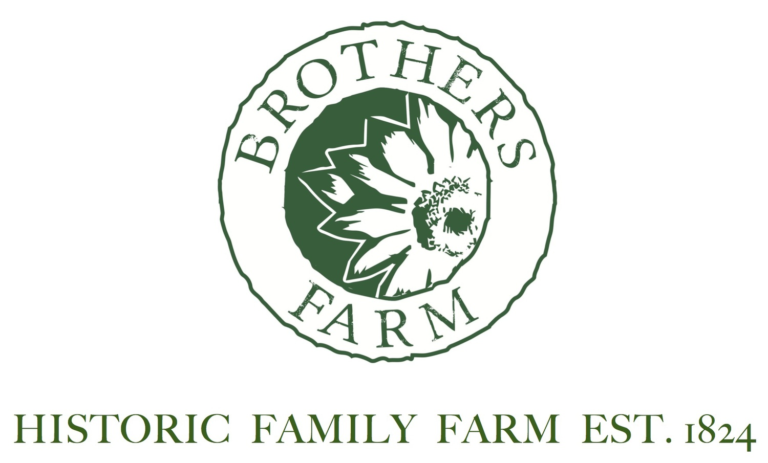 Brothers Farm Experience