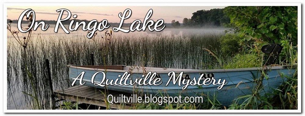 Quiltville On Ringo Lake.jpg