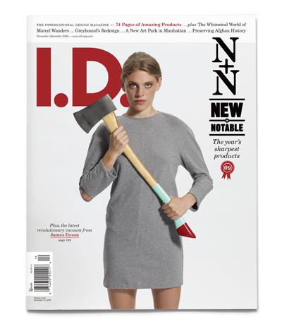 i-d-_nov09_cover.jpeg
