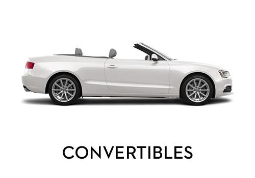 sec_convertibles.jpg