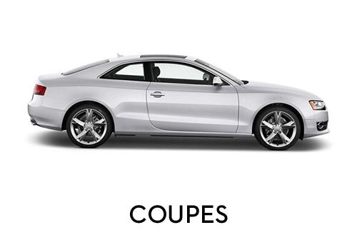 sec_coupes.jpg