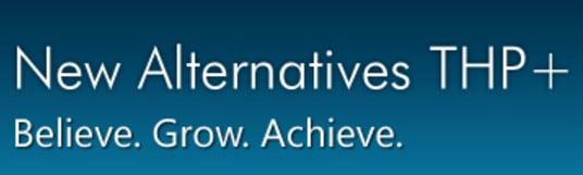 New Alternatives.jpg
