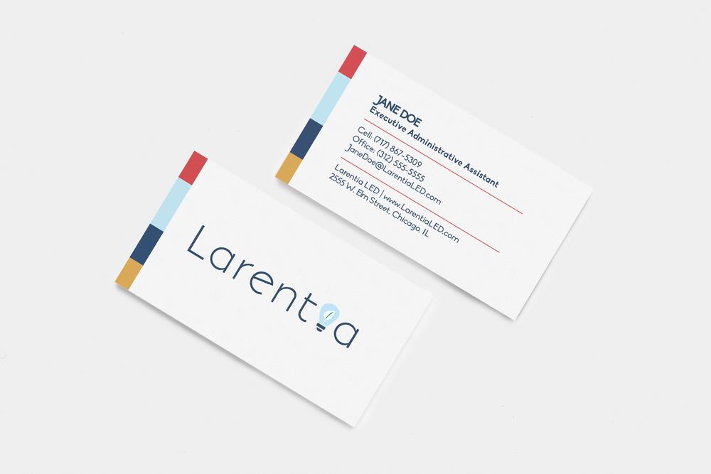 Larentia_cards.png