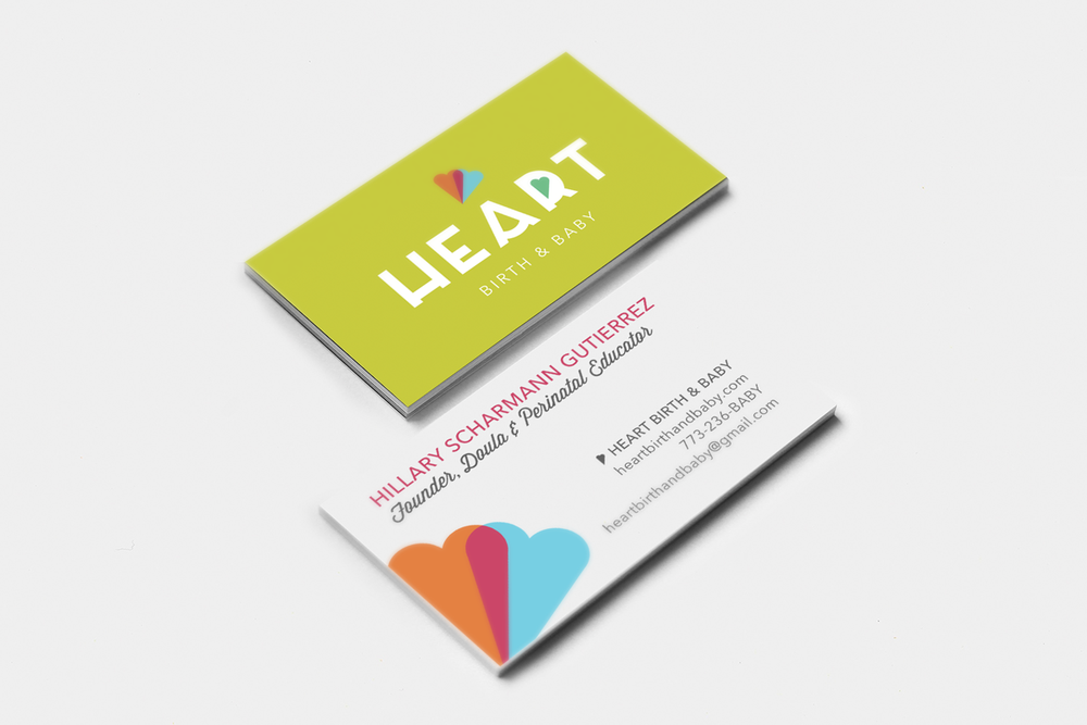 HeartBirth_BusinessCardMockup.png