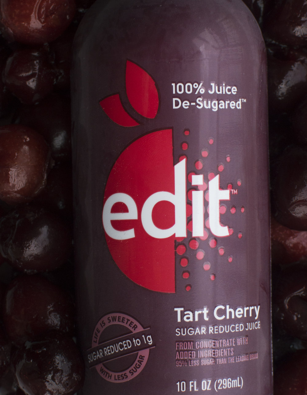 Edit_Social_Tart Cherry Closeup.jpg