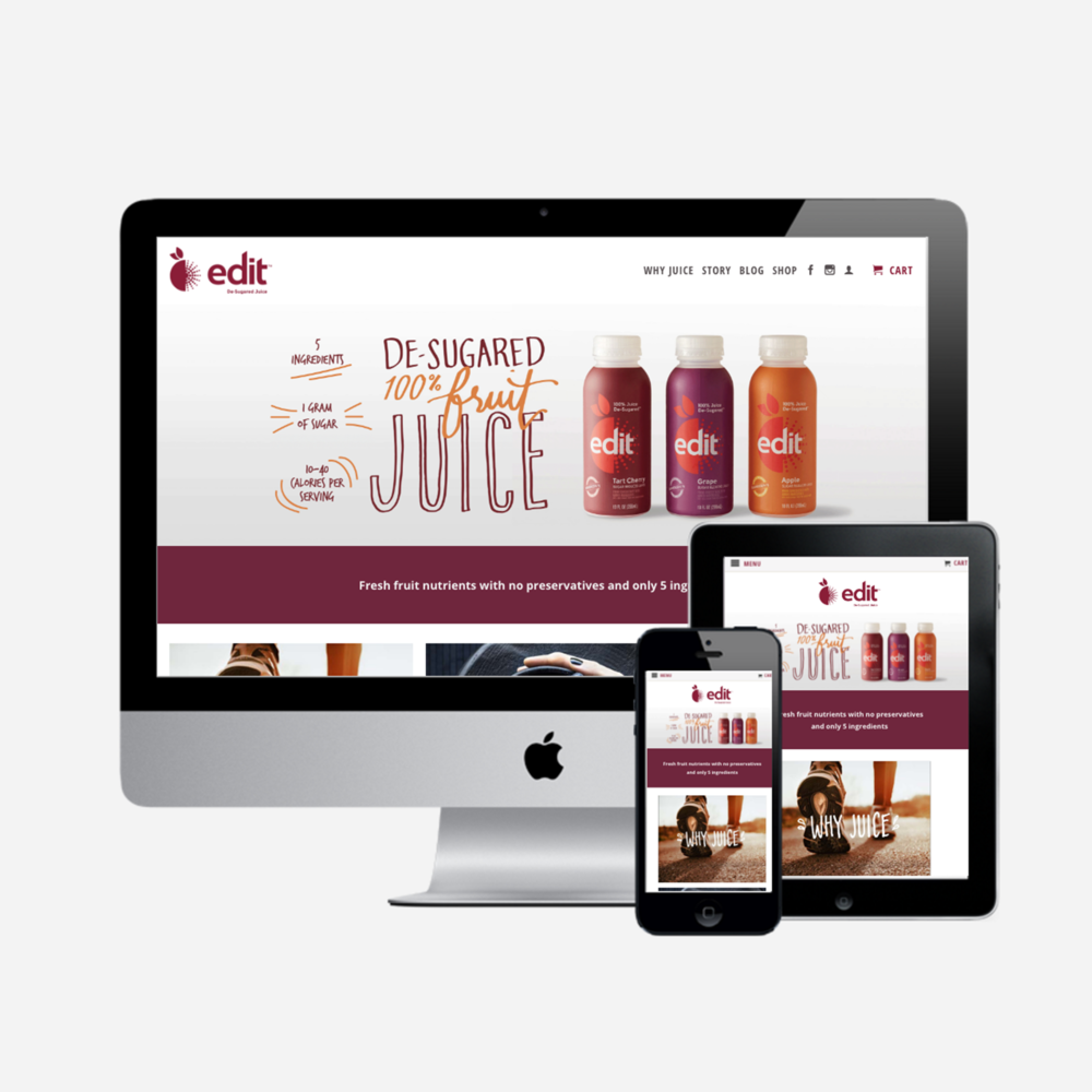 Edit Fruit Juice_Website Mockup_Responsive.png