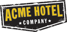 acme-hotel-company-chicago-logo.png
