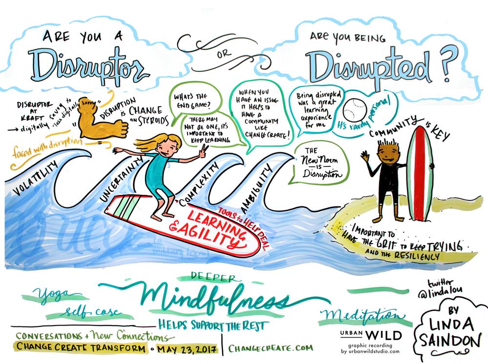 ChangeCreate_LindaSaindon_Disruption_052317.png
