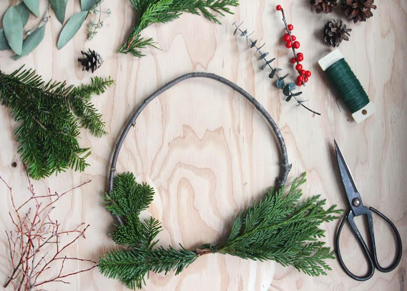 wreathworkshopkaleeINSTA.jpg