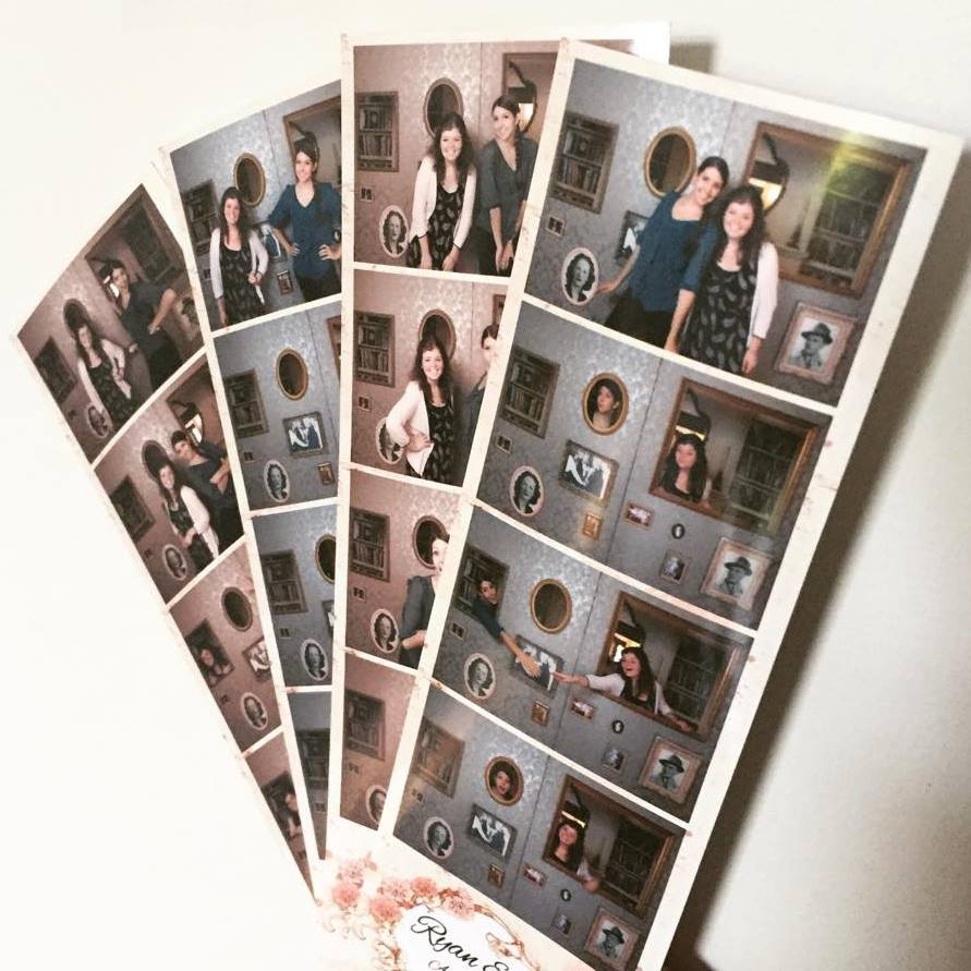 photo-strips-western-ma-photo-booth.png