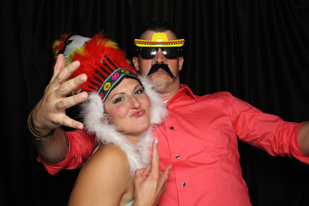 massachusetts-photo-booth-rental-props-cowboy-mexican-fun.png