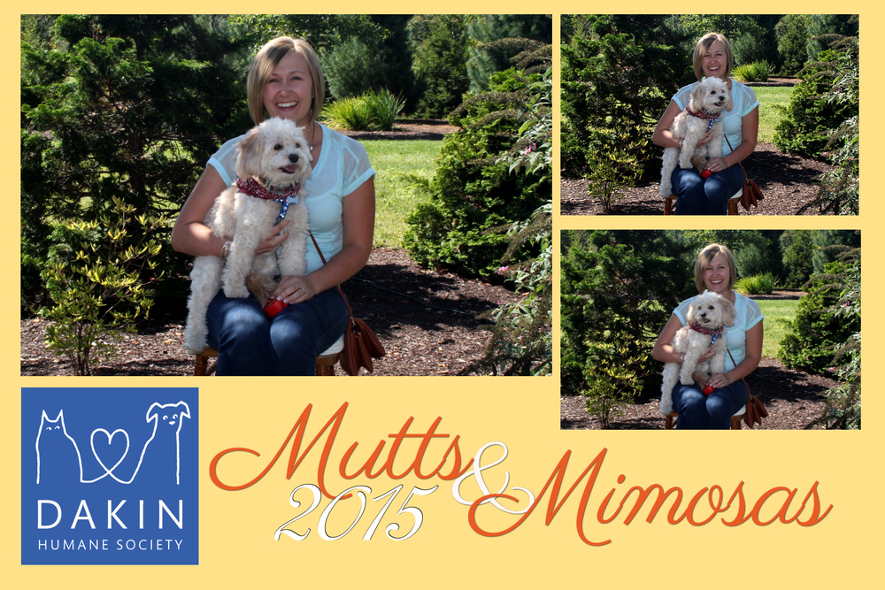 mutts&mimosas-dakin-humane-society-photo-booth.png