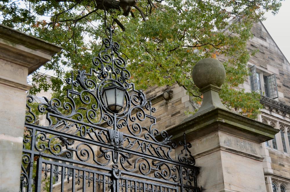 Yale Gate.jpg
