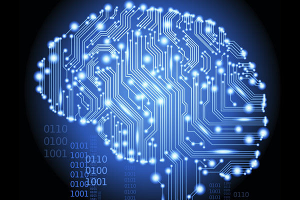 Digital-brain.jpg