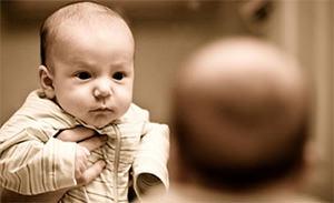 babies-show-self-awareness.jpg