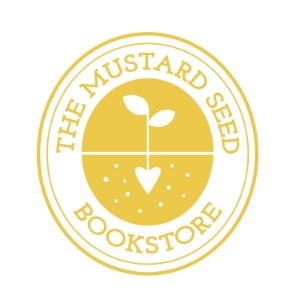 mustard seed with frames .jpg