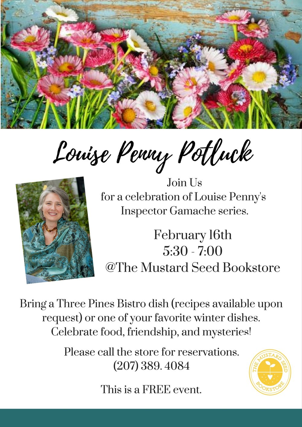 Louise Penny Potluck.jpg