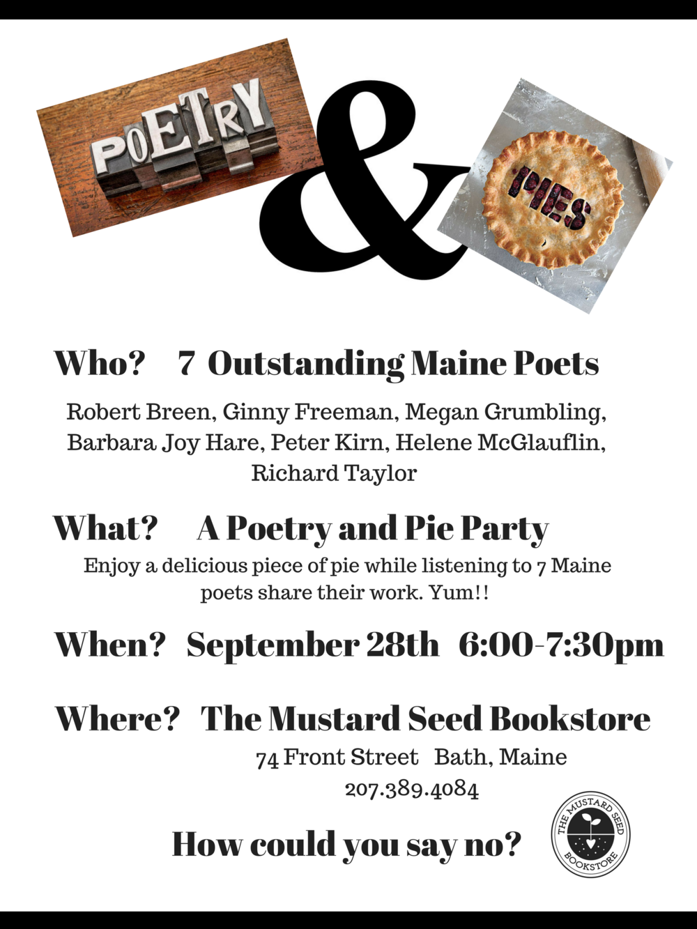 Poetry and Pie Party.png