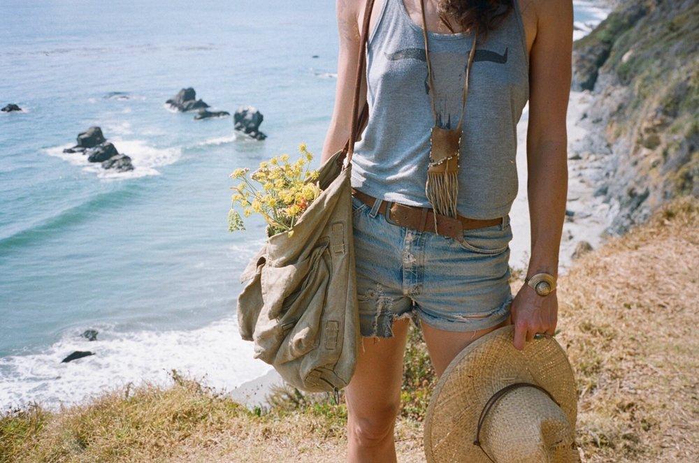 Vista Friends- Blog by Julia Ashwood