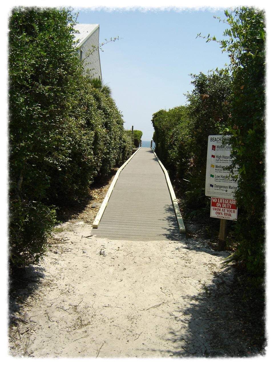 BWB TDC Beach Access1.JPG