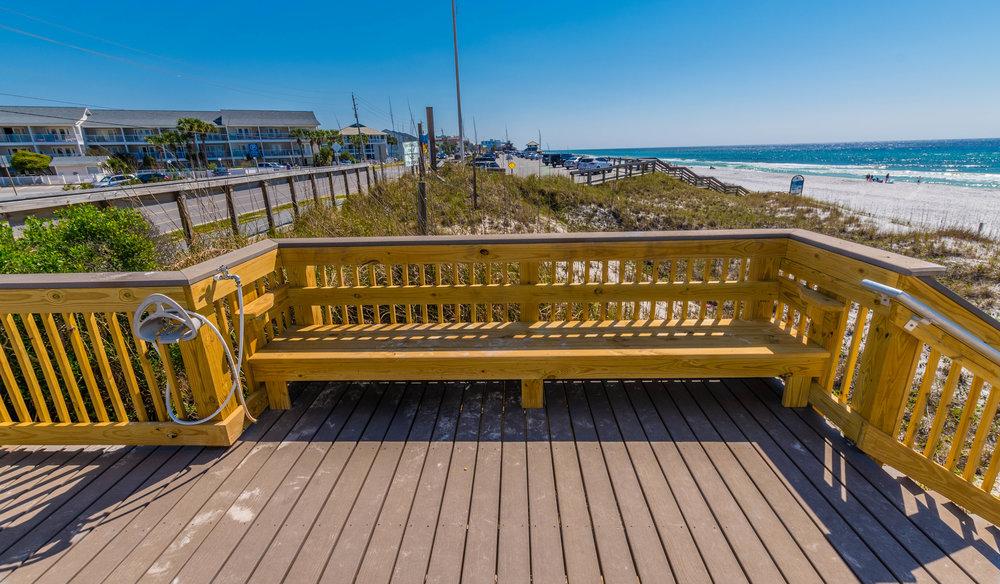 Beach Boardwalk Company