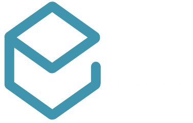 EQUITY ONE REAL ESTATE | EQ1 REAL ESTATE SILICON VALLEY