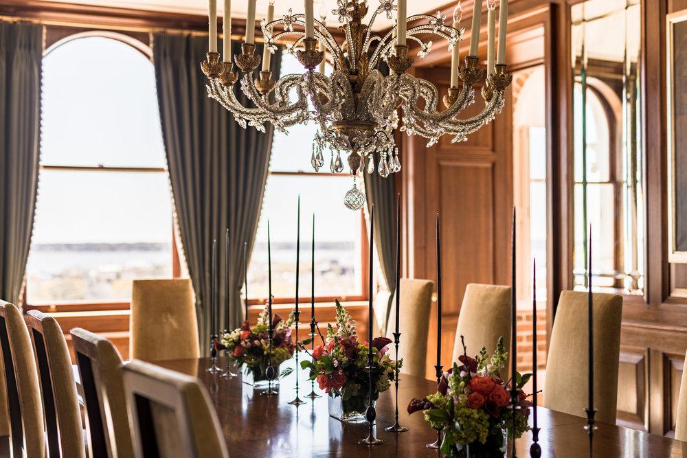 #9 dining room.jpg
