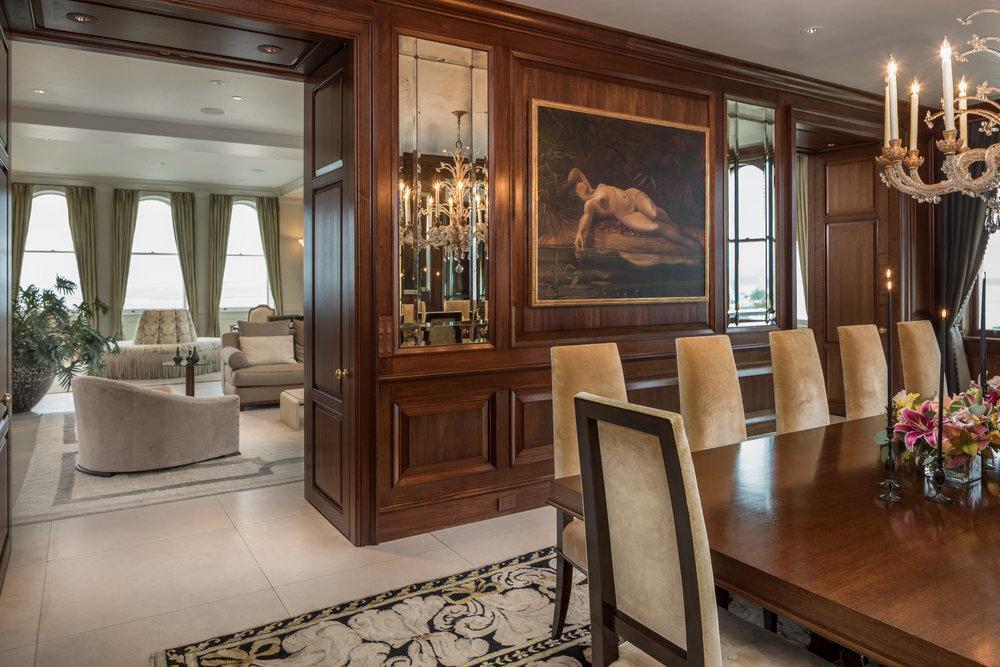 #10 dining room.jpg