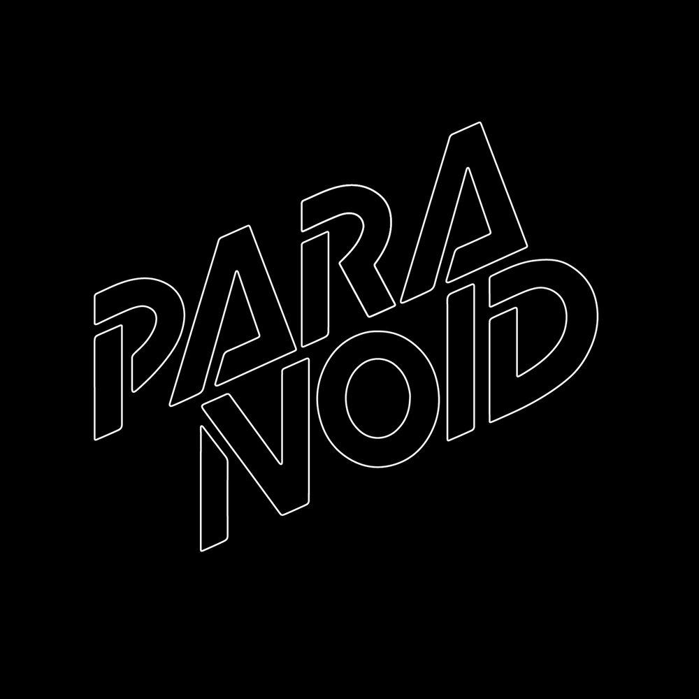 paranoid-a-03.jpg