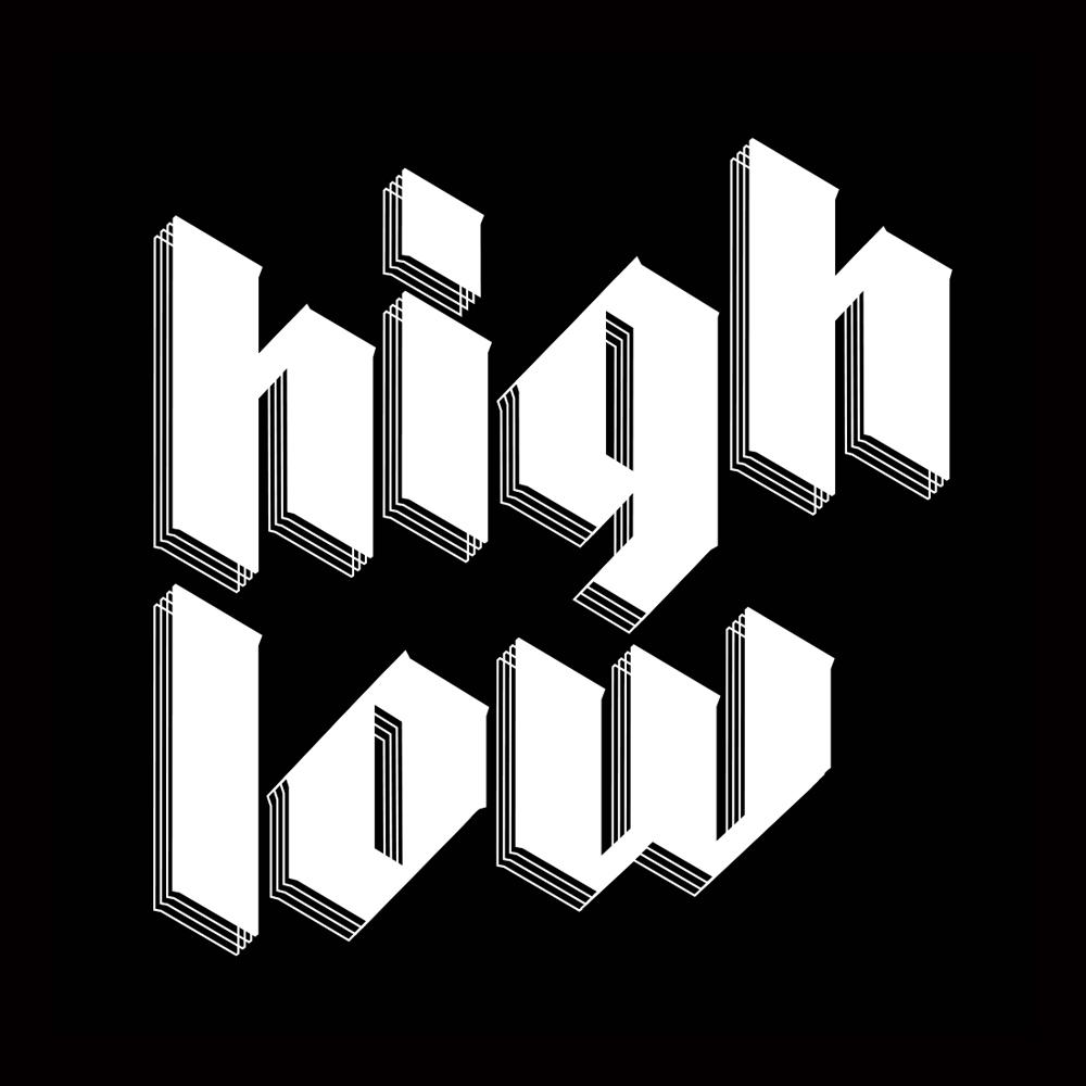 high low .jpg