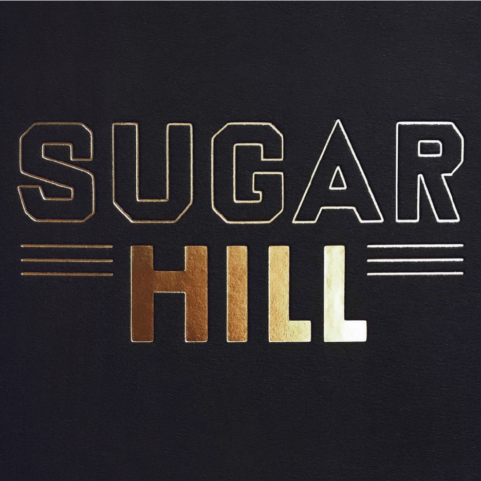 SugarHill.jpg