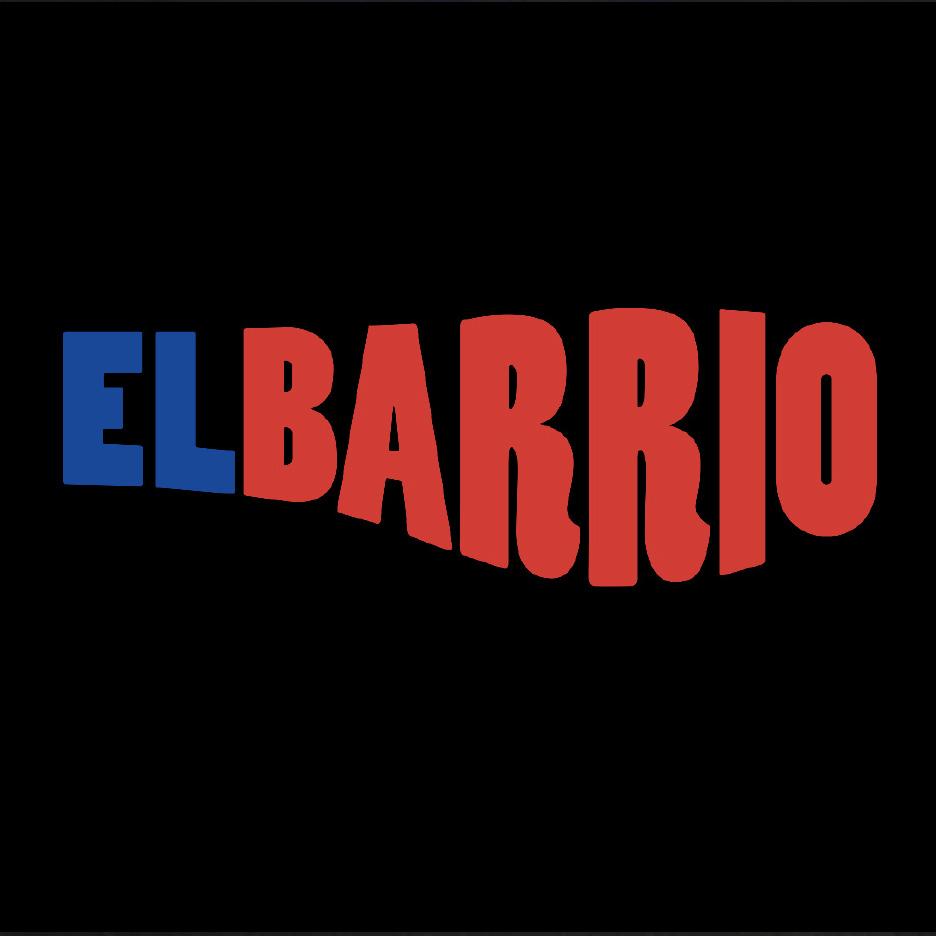 ELB logo.jpg