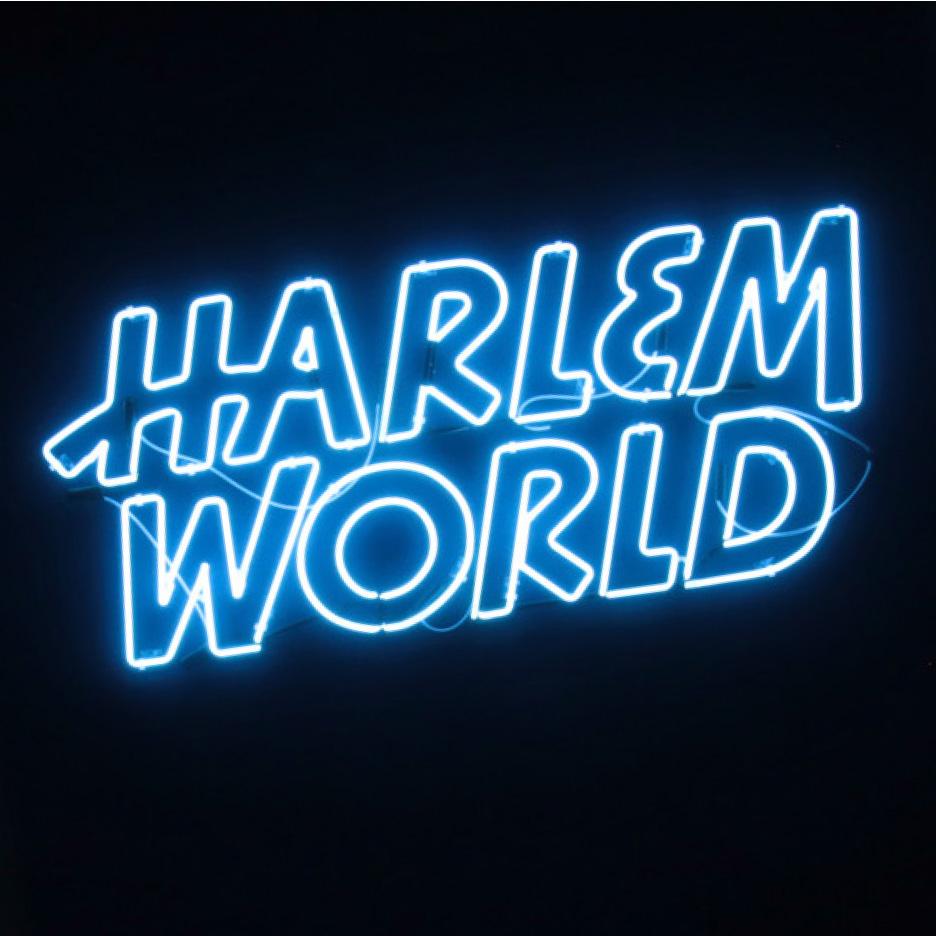 EmilyKapsner-HarlemWorld-20.jpg