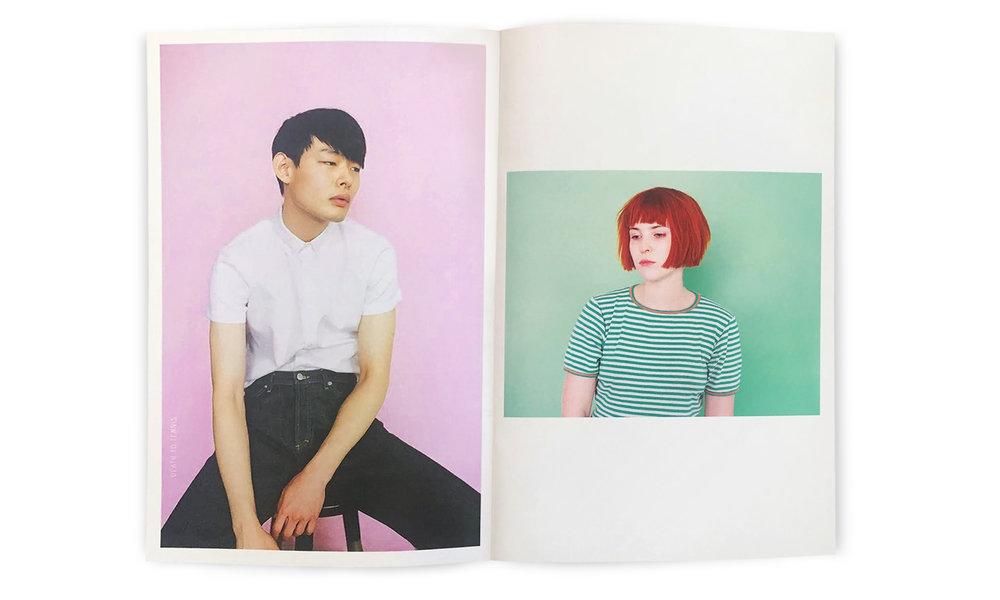 EmilyKapsner-Print-15.jpg