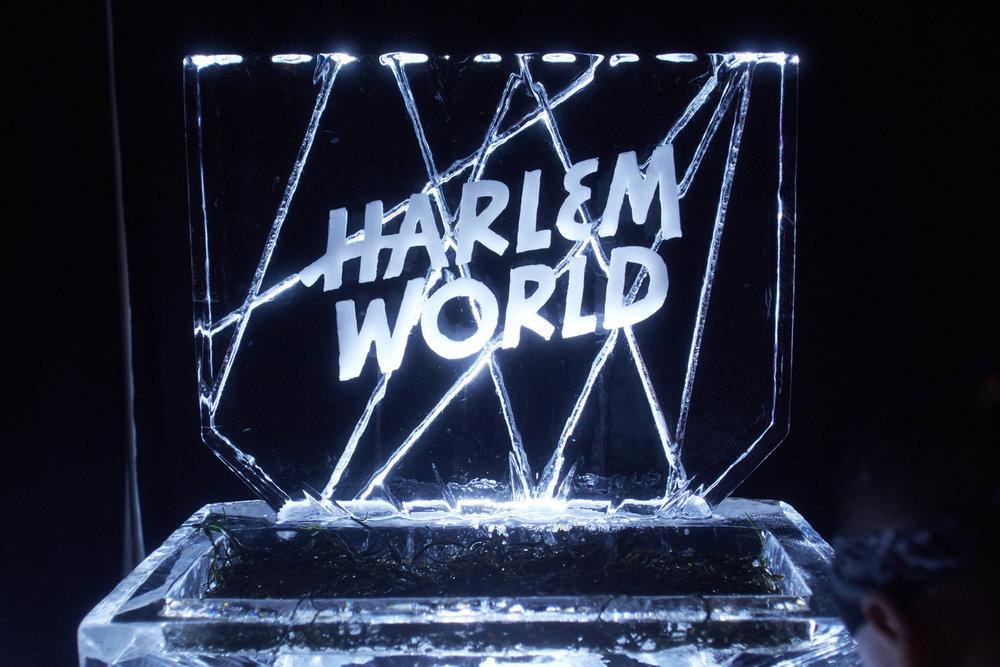 EmilyKapsner-HarlemWorld-11.jpg