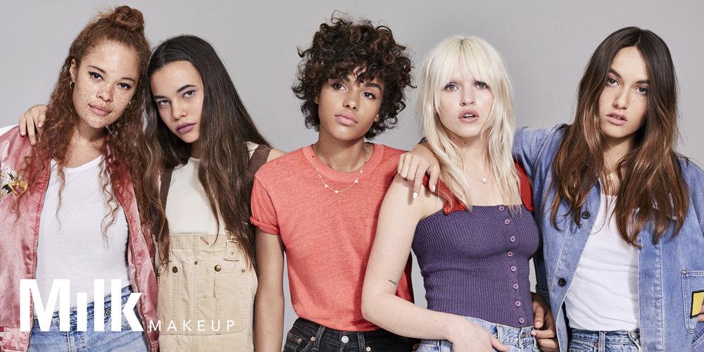 EmilyKapsner-MMU-Campaign-Portraits7b.jpg