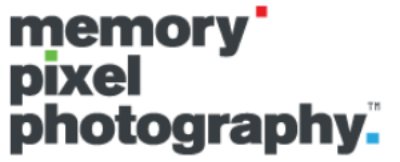 Memory Pixel Photography