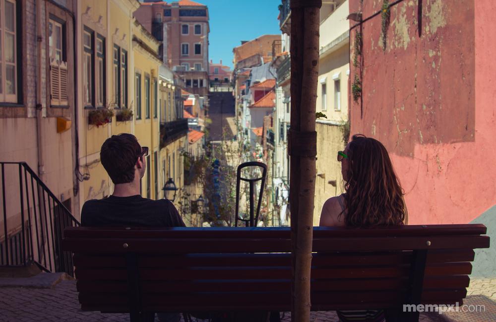 Logan and Dre in Lisbon_.jpg