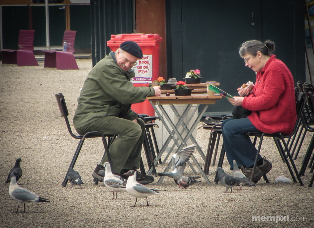 Couple Having Lunch Amsterdam 2012.jpg