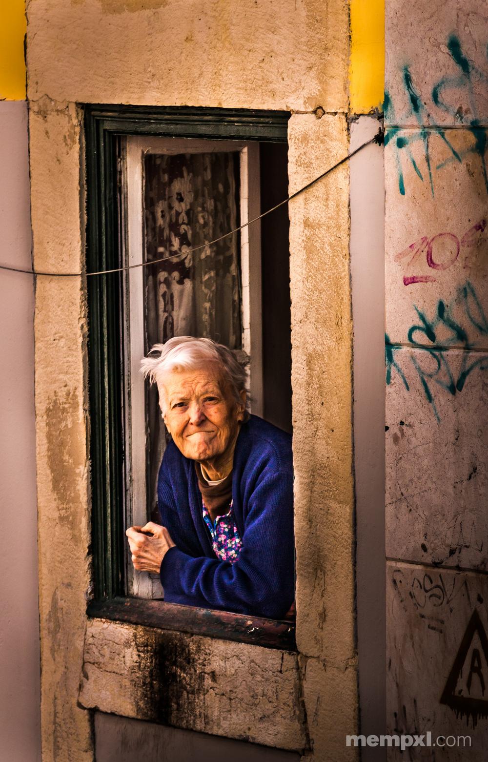 Lady in Lisbon.jpg