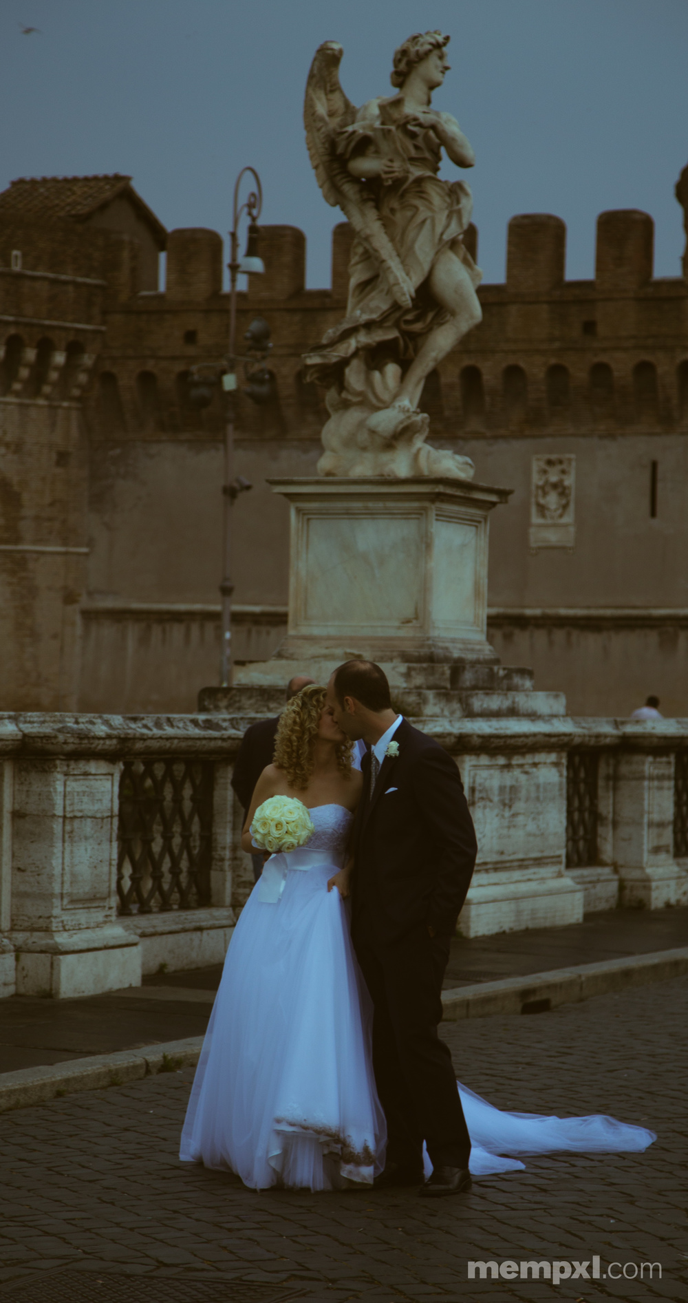 Married in Rome.jpg