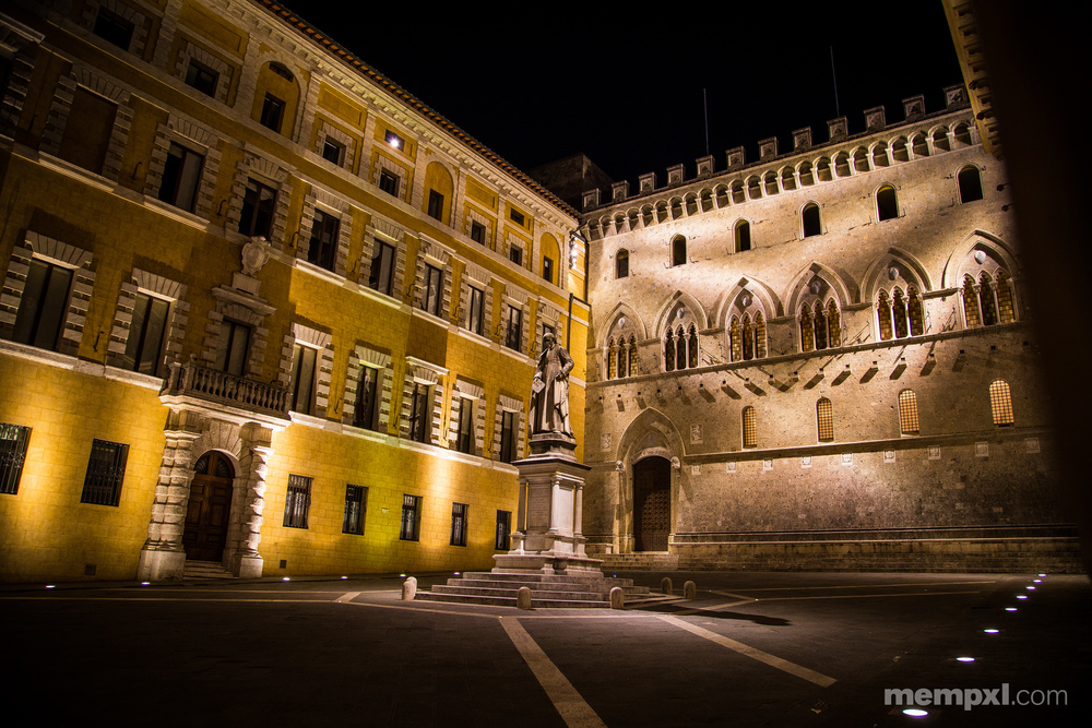 Sienna by Night.jpg