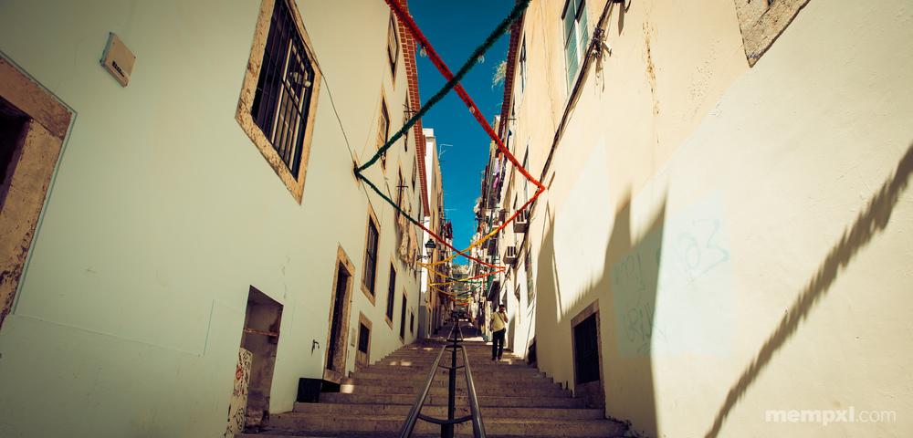 Levels of Lisbon.jpg