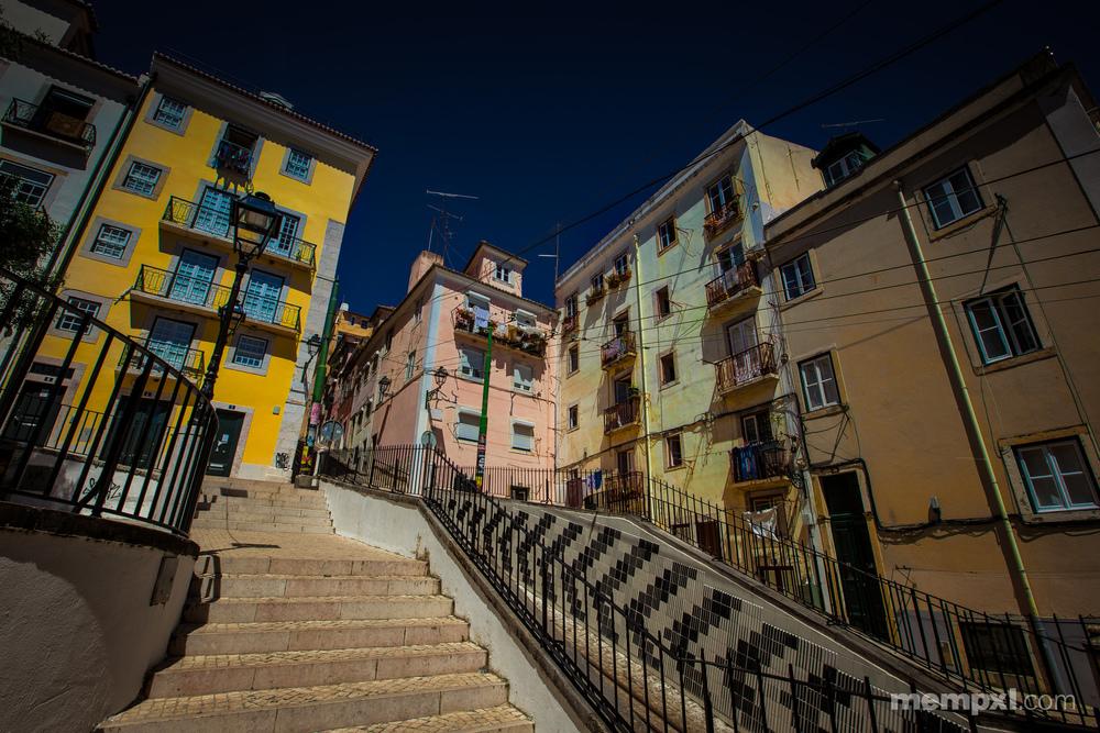 Street in Lisbon.jpg