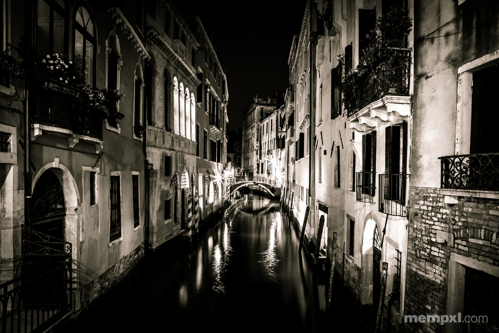 Black & White Venice Shot.jpg